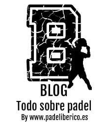 blog de pádel
