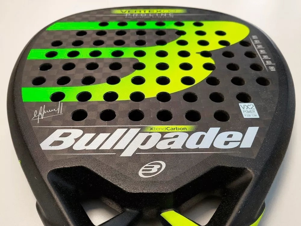 Bullpadel-Vertex-2-2019