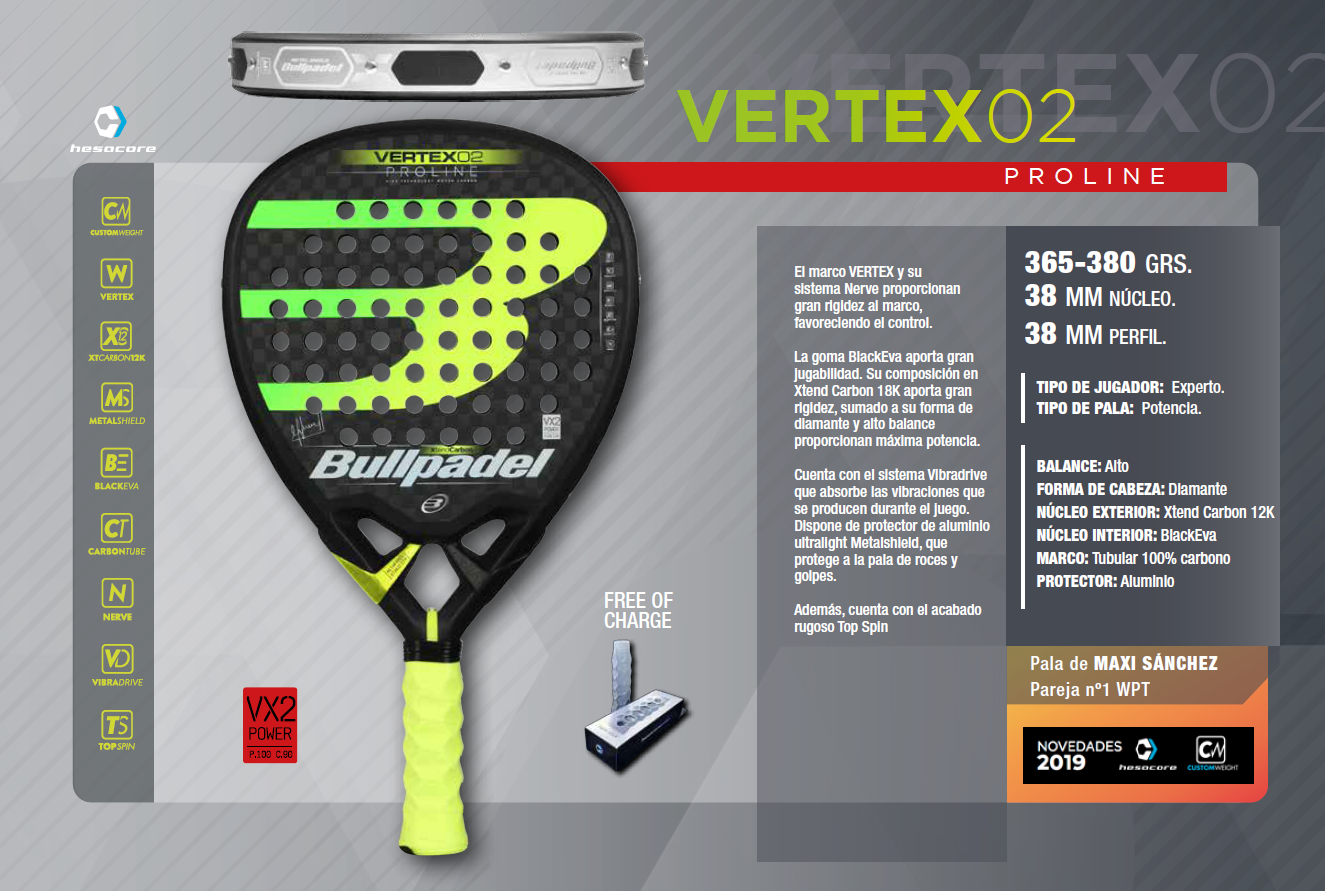 Bullpadel-Vertex-2-2019-2