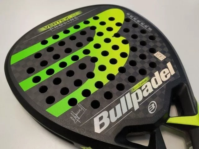 Bullpadel-Vertex-2-2019-3