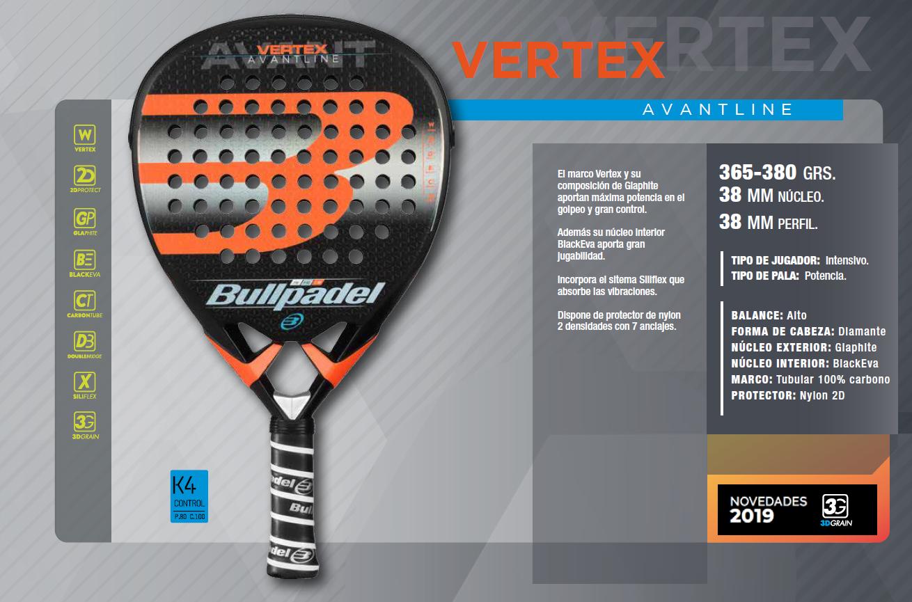 Bullpadel-vertex-2019
