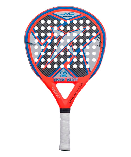 DROP SHOT CONQUEROR 3.0 JUNIOR 2015