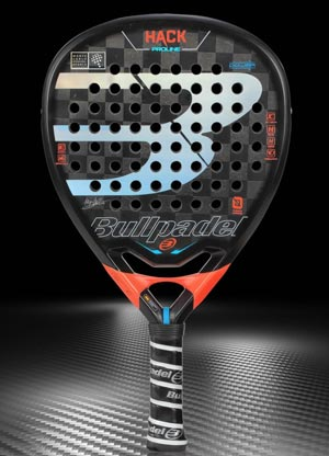 bullpadel-hack-frontal